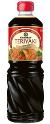 Marinada Teriyaki